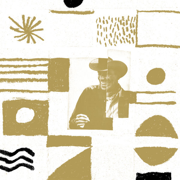 "ALLAH LAS ""Calico Review"" LP"