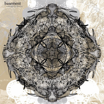 "BASEMENT ""Counterclockwise"" 12"""
