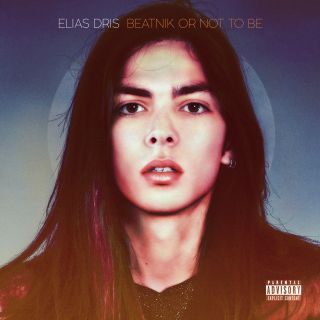 "ELIAS DRIS ""Beatnik or not to be"" CD"