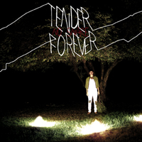 "TENDER FOREVER CD ""No Snare"""