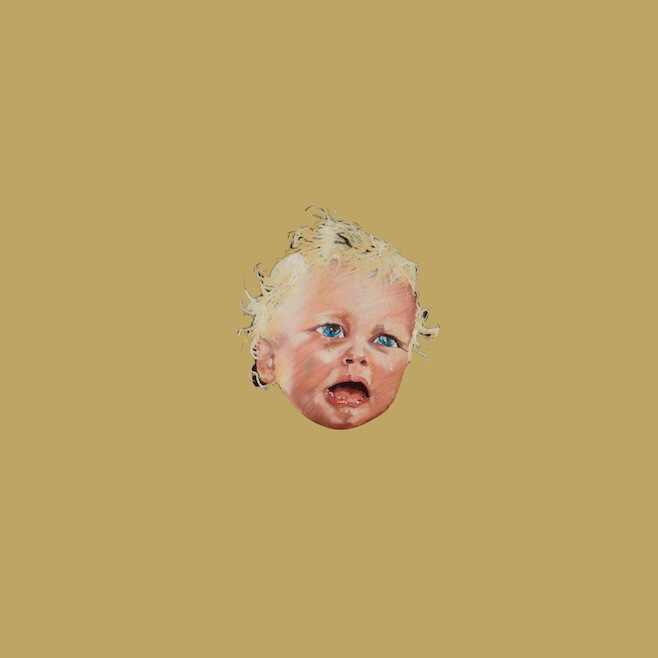 "SWANS ""To be kind"" 2CD"