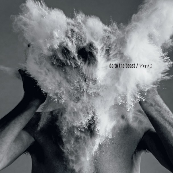 "AFGHAN WHIGS ""Do to the beast"" LP"