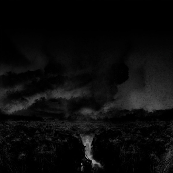 "AMENRA ""Mass IIII"" DOUBLE VINYL"