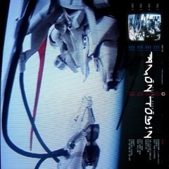 "AMON TOBIN ""Foley room"" CD+DVD"