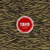 "ISIS ""In the absence of truth"" CD"