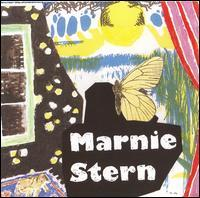 "MARNIE STERN ""In advance of the broken arm"" CD"