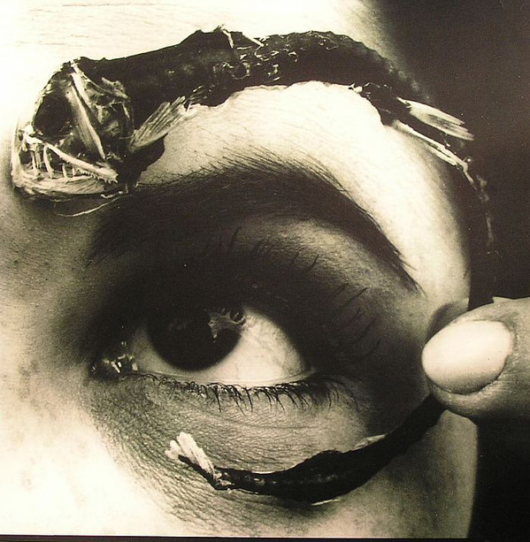 "MR. BUNGLE ""Disco volente"" VINYL"