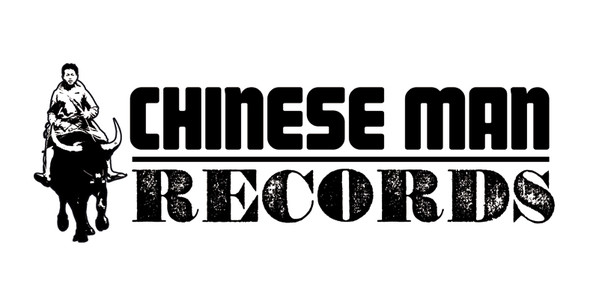 Chinese man records