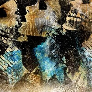 "CONVERGE ""Axe to fall"" CD"
