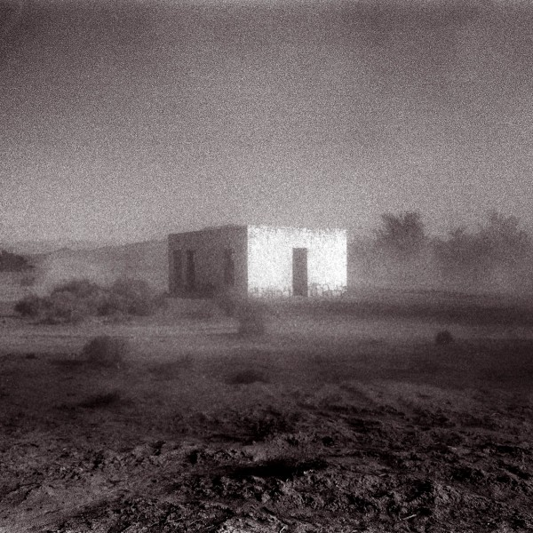 "GODSPEED YOU BLACK EMPEROR! ""Allelujah! don't bend! ascend!"" CD"
