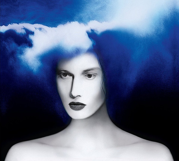 "JACK WHITE ""Boarding house reach"" LP"