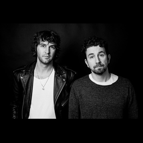 "JAPANDROIDS ""Near to the wild heart of life"" CD"