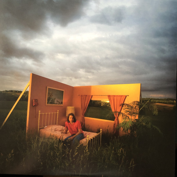 "KEVIN MORBY ""Sundowner"" CD"