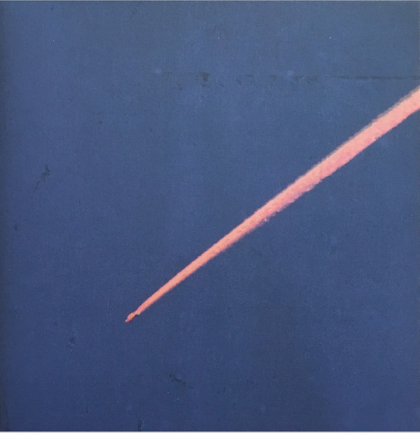 "KING KRULE ""The ooz"" 2LP"