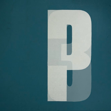 "PORTISHEAD ""Third"" VINYL"
