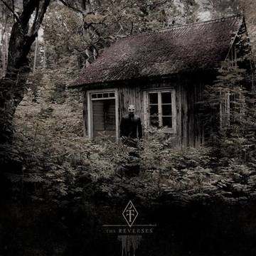 "TERRA TENEBROSA ""The reverses"" DOUBLE VINYL"