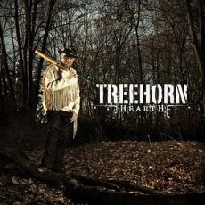 "TREEHORN ""Hearth"" LP"
