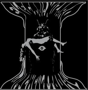 "ELECTRIC WIZARD ""Witchcult today"" LP"