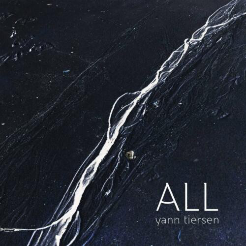 "YANN TIERSEN ""All"" DOUBLE VINYL"
